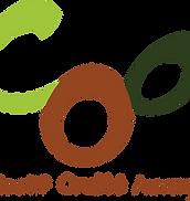 logo COA.png