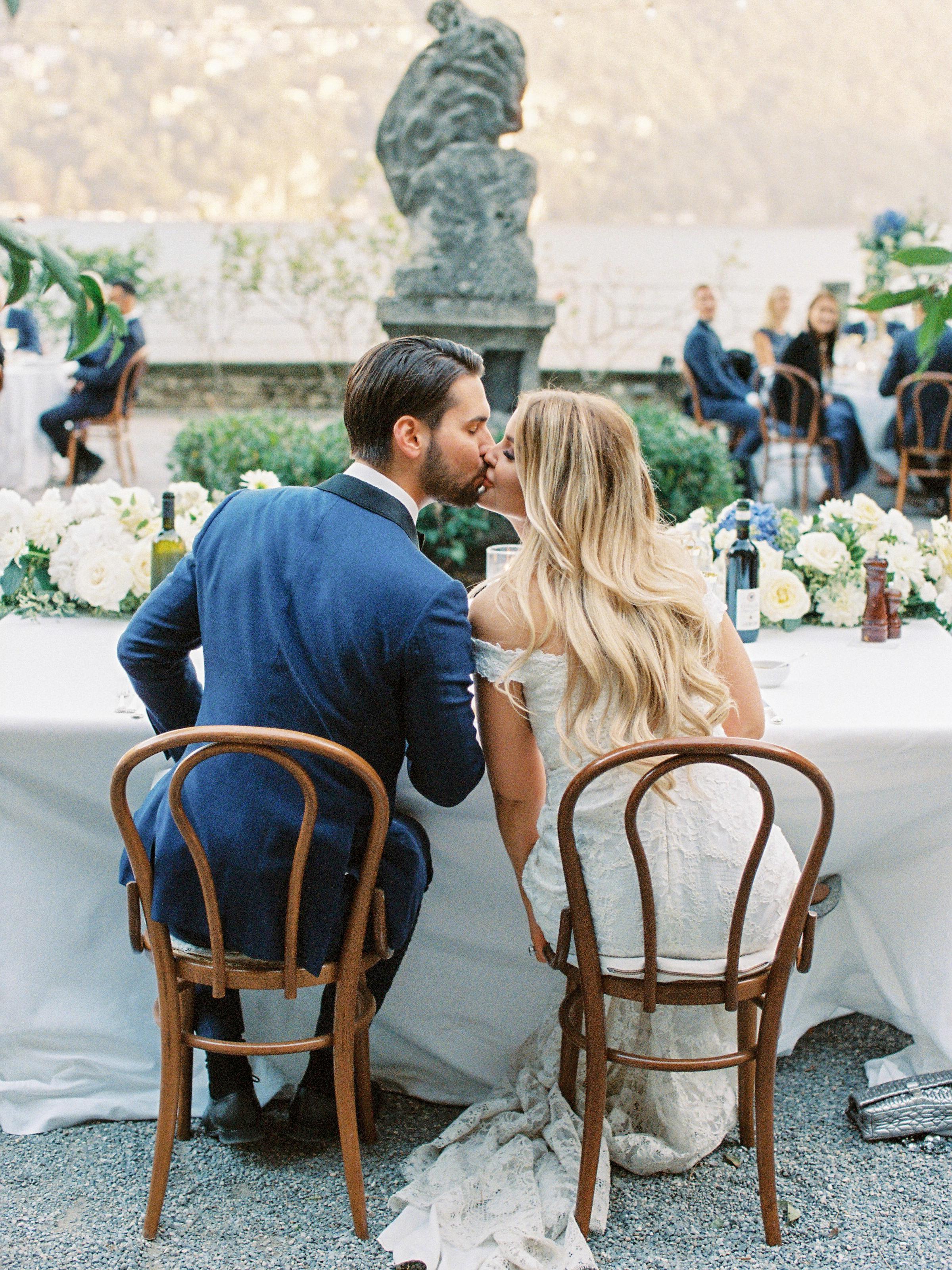 2 BridesPhotography_Molimenti_Wedding_63