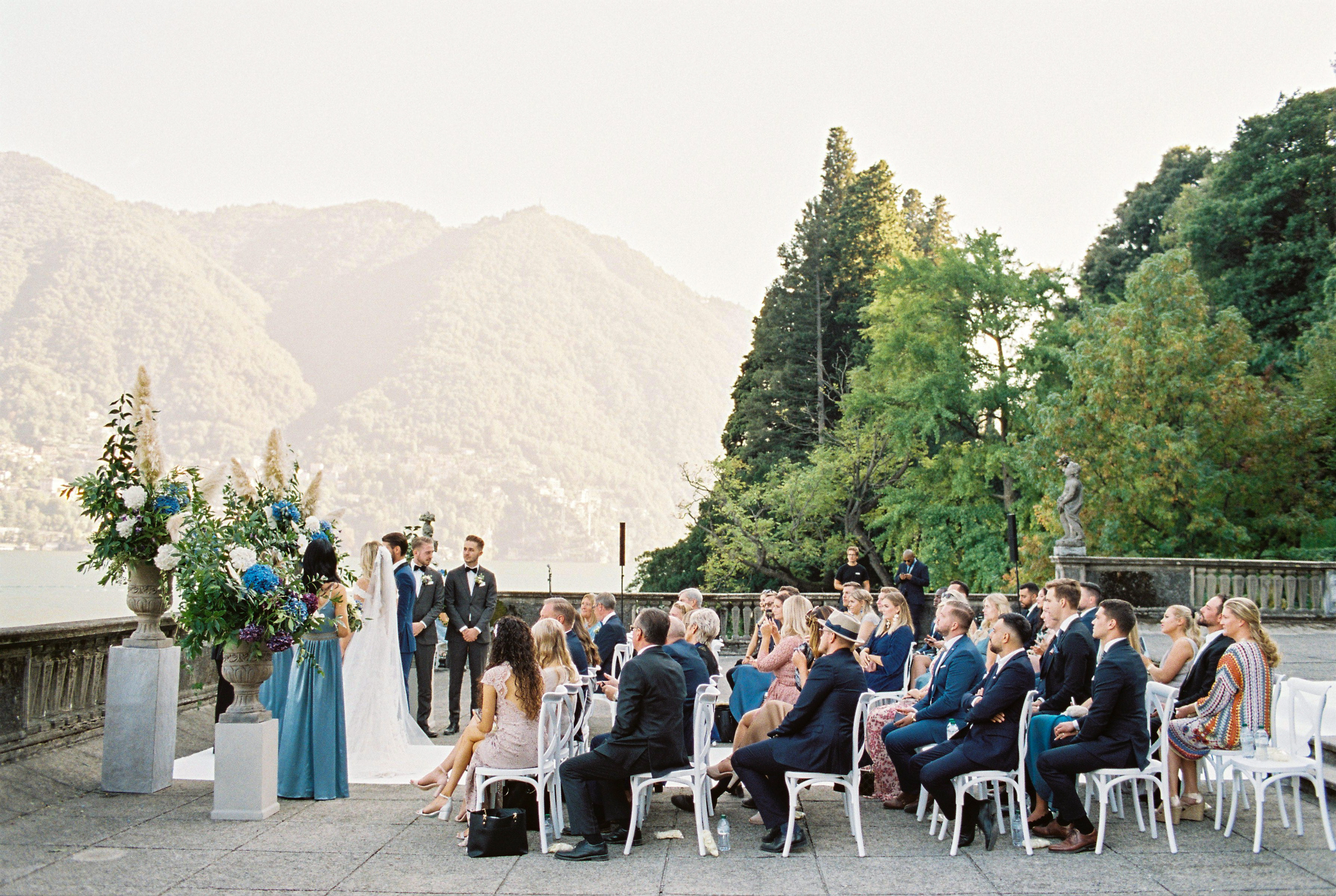 2 BridesPhotography_Molimenti_Wedding_33