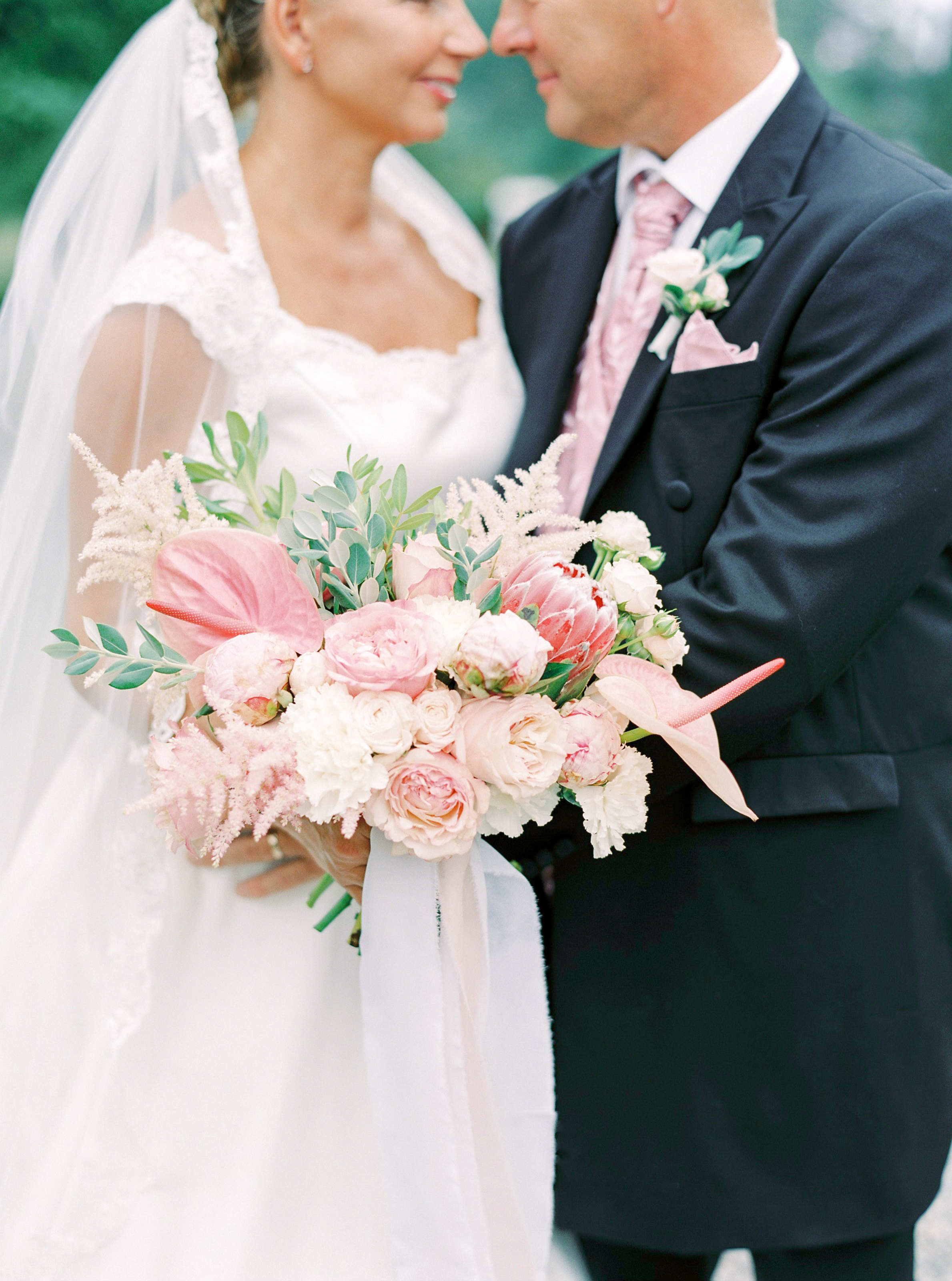 2BridesPhotography_Osbjer_Wedding_0159