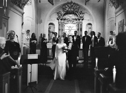 2BridesPhotography_Maschmann_Wedding_429