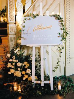 2BridesPhotography_Maschmann_Wedding_481