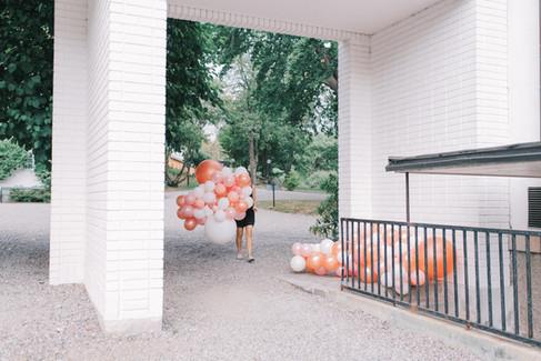 2BridesPhotography_Osbjer_Wedding_0058.j