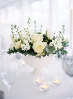 2BridesPhotography_Maschmann_Wedding_230