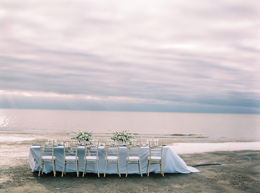 2BridesPhotography_ThoseLovelyDays_WinterBeach_Wedding_117