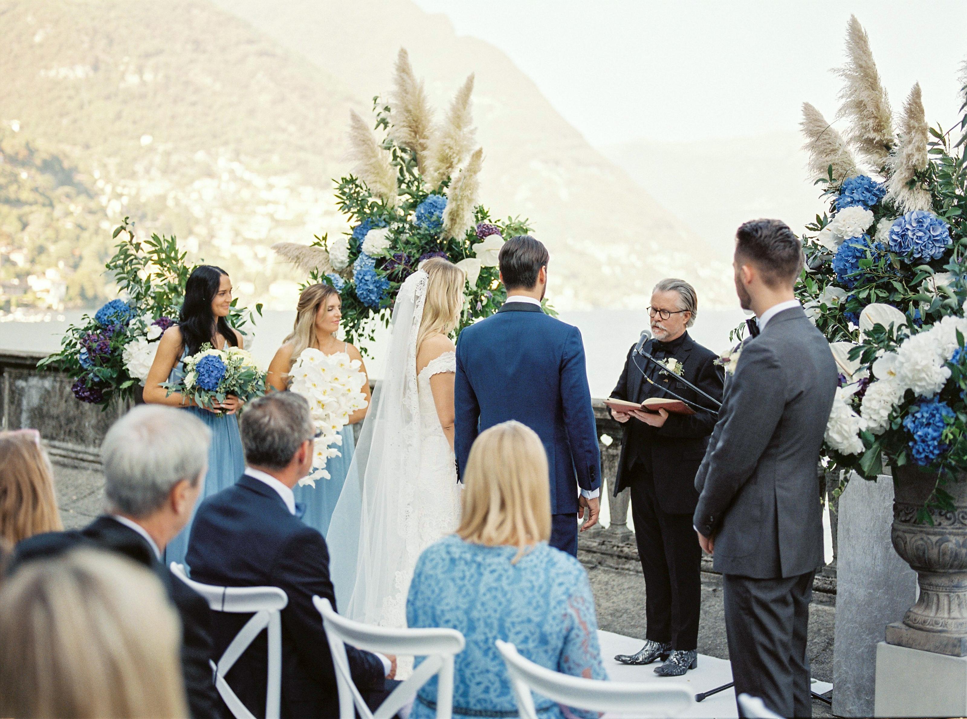 2 BridesPhotography_Molimenti_Wedding_31