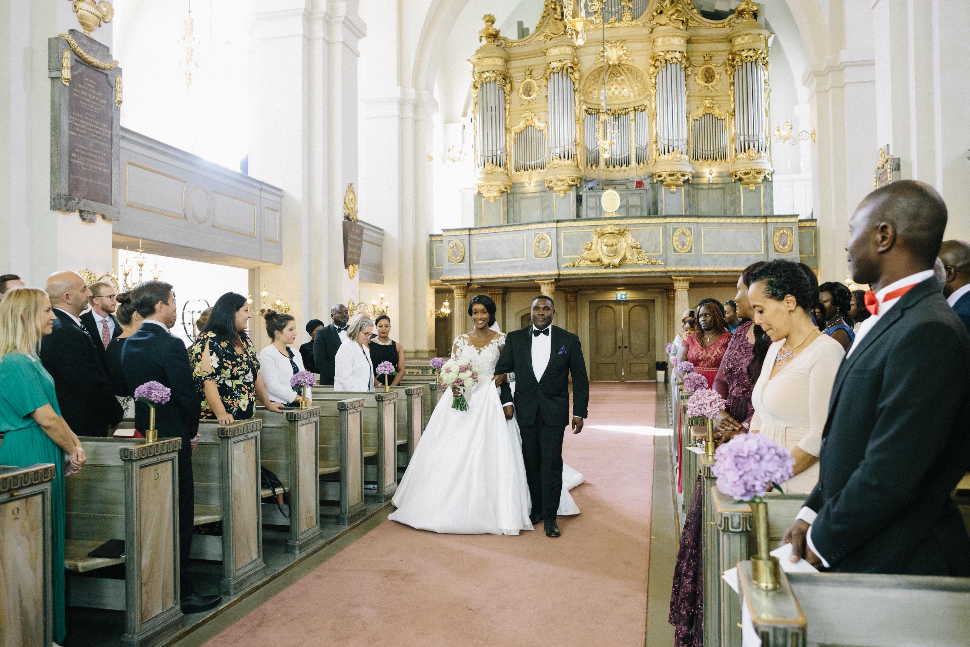 2BridesPhotography_Ågren_Wedding_0211