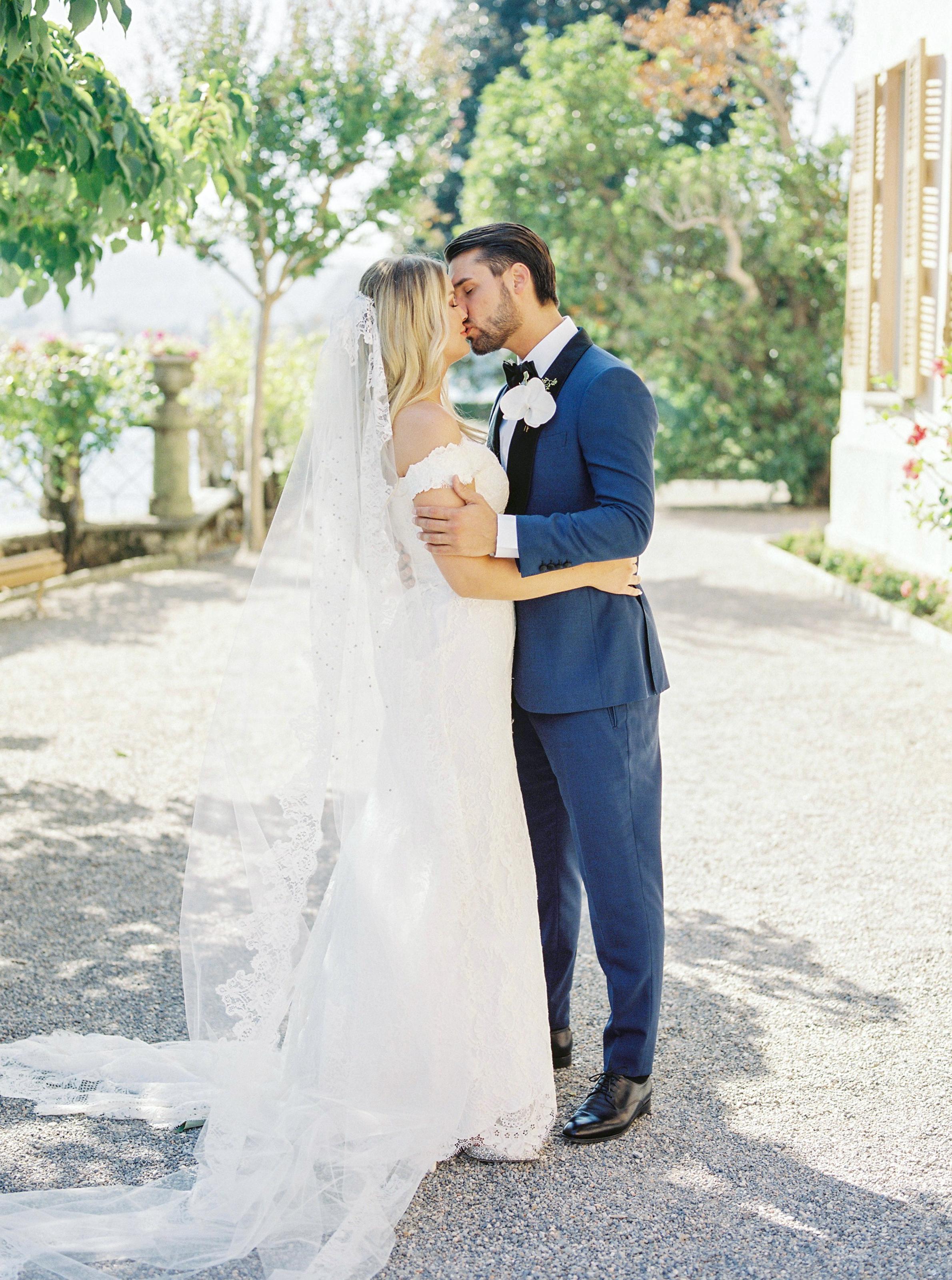 2 BridesPhotography_Molimenti_Wedding_22