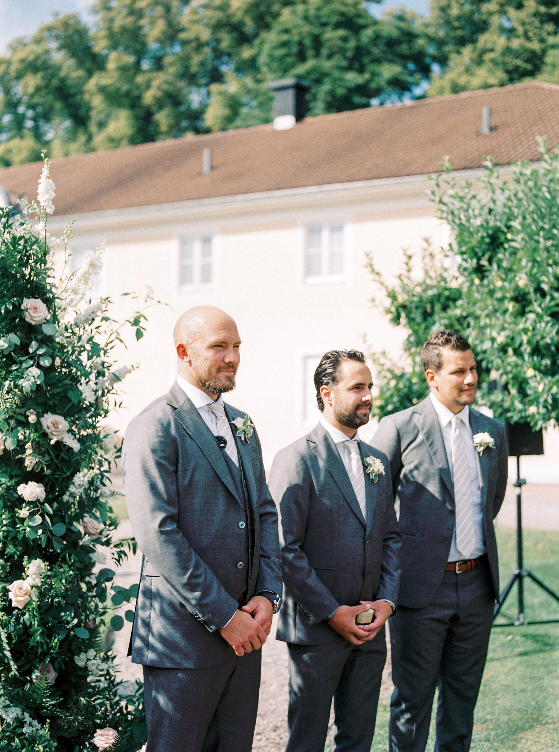 2 Brides Photography_Grossmann Wedding_0