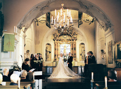 2BridesPhotography_Maschmann_Wedding_412