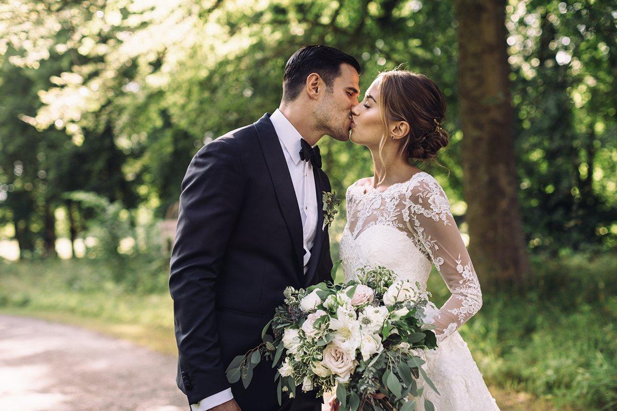 Kenza-Aleks-Wedding-Ceremony-Photo-by-Fabian-Wester-315