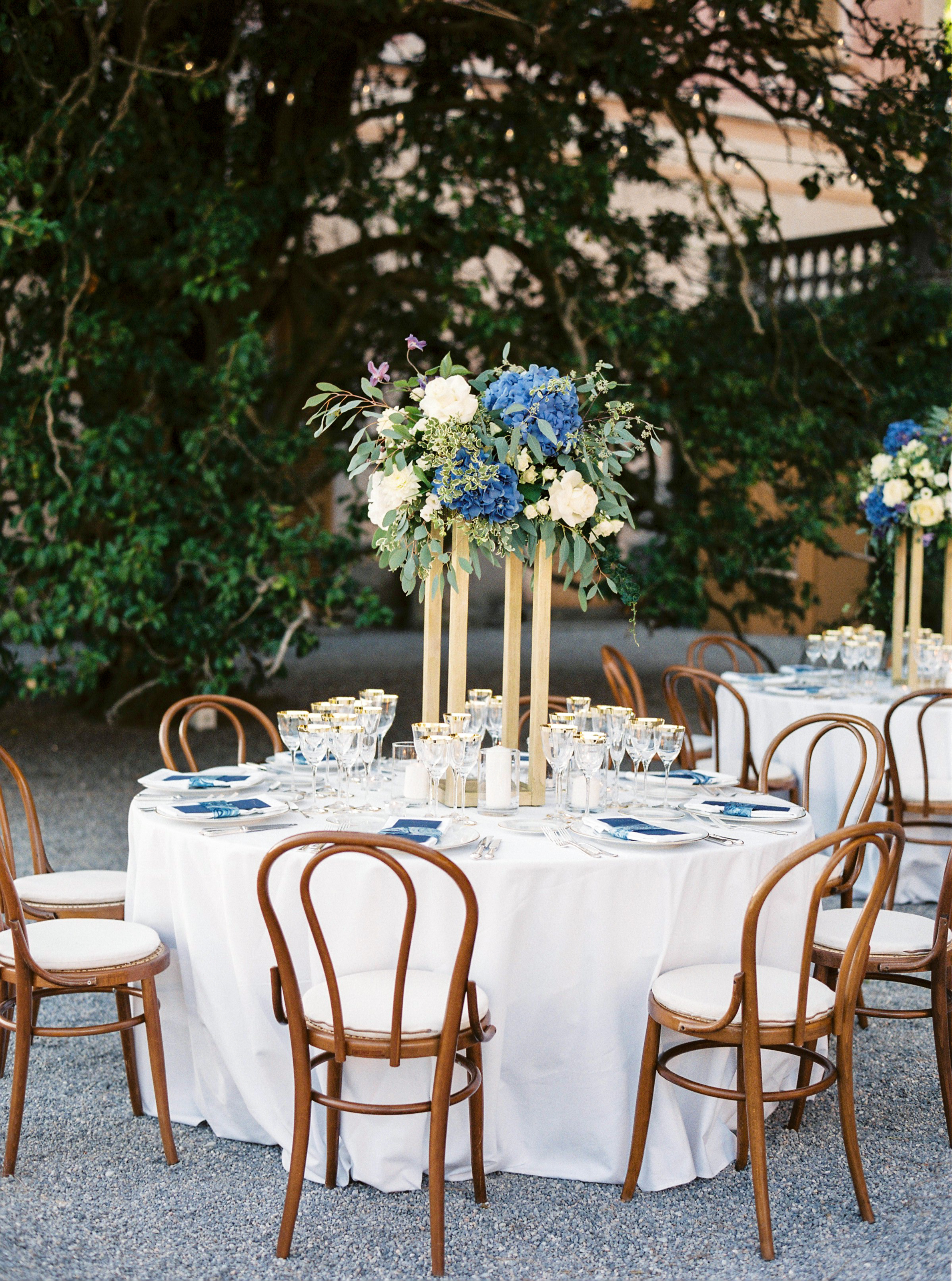 2 BridesPhotography_Molimenti_Wedding_55