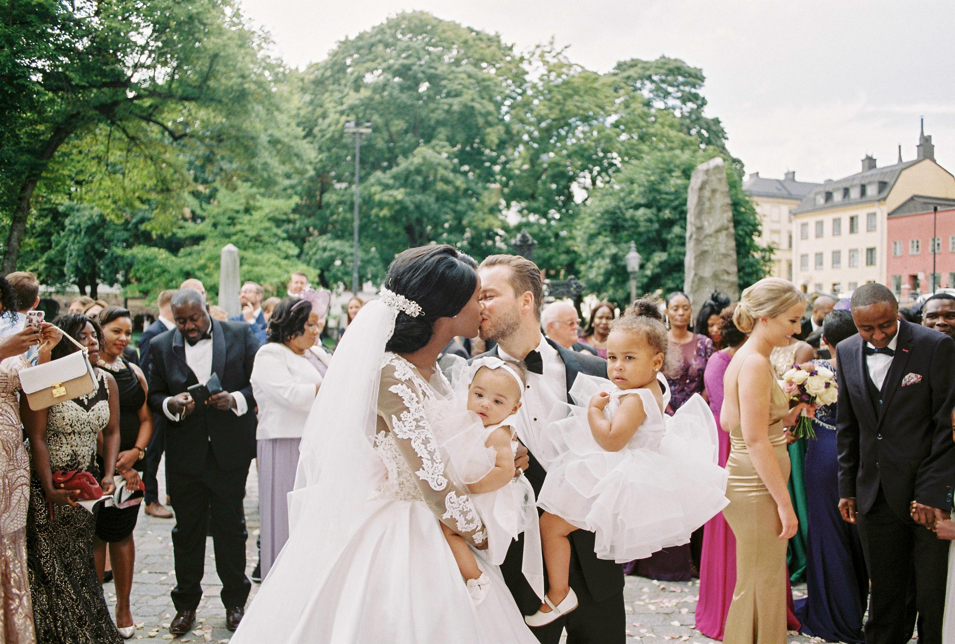2BridesPhotography_Ågren_Wedding_0346