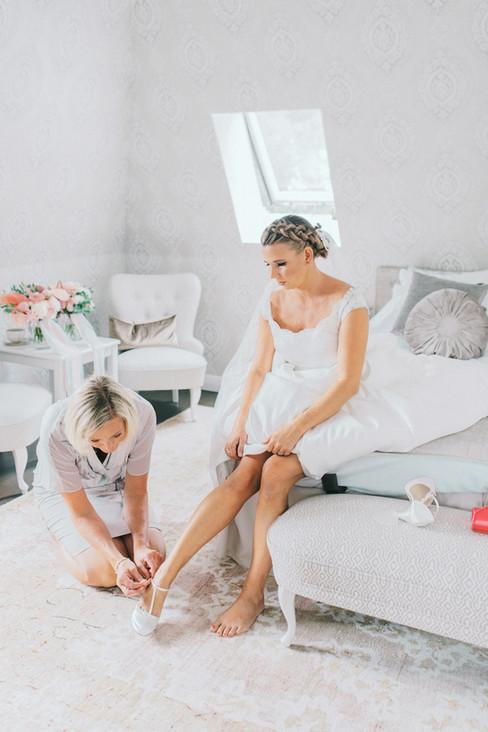 2BridesPhotography_Osbjer_Wedding_0070.j