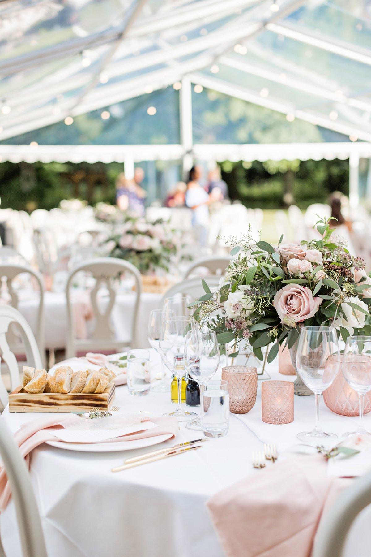 KenzaZouiten_weddingdetails_st-1