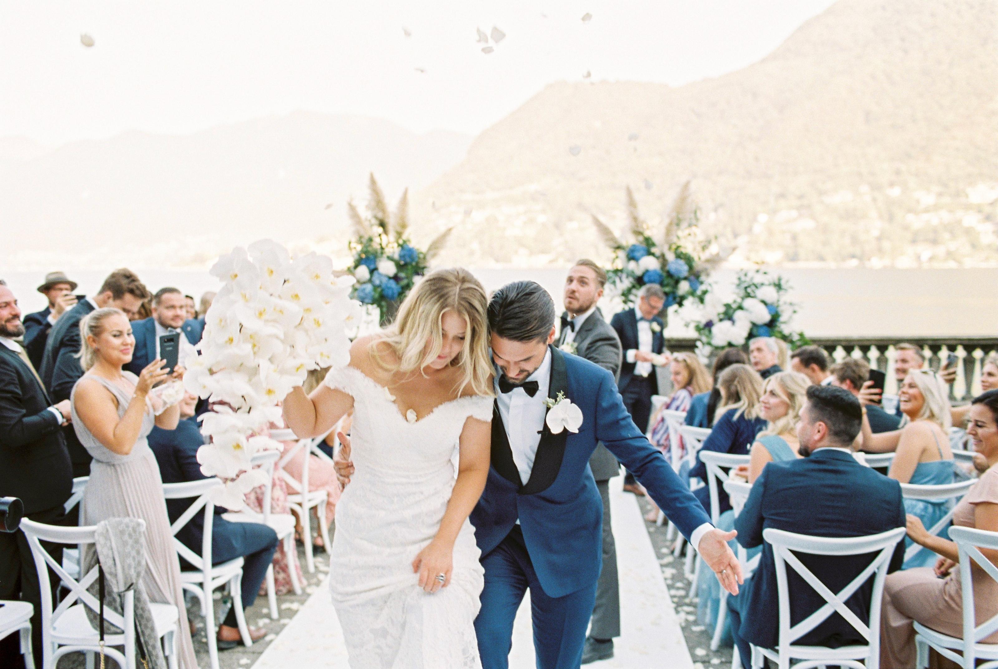2 BridesPhotography_Molimenti_Wedding_37
