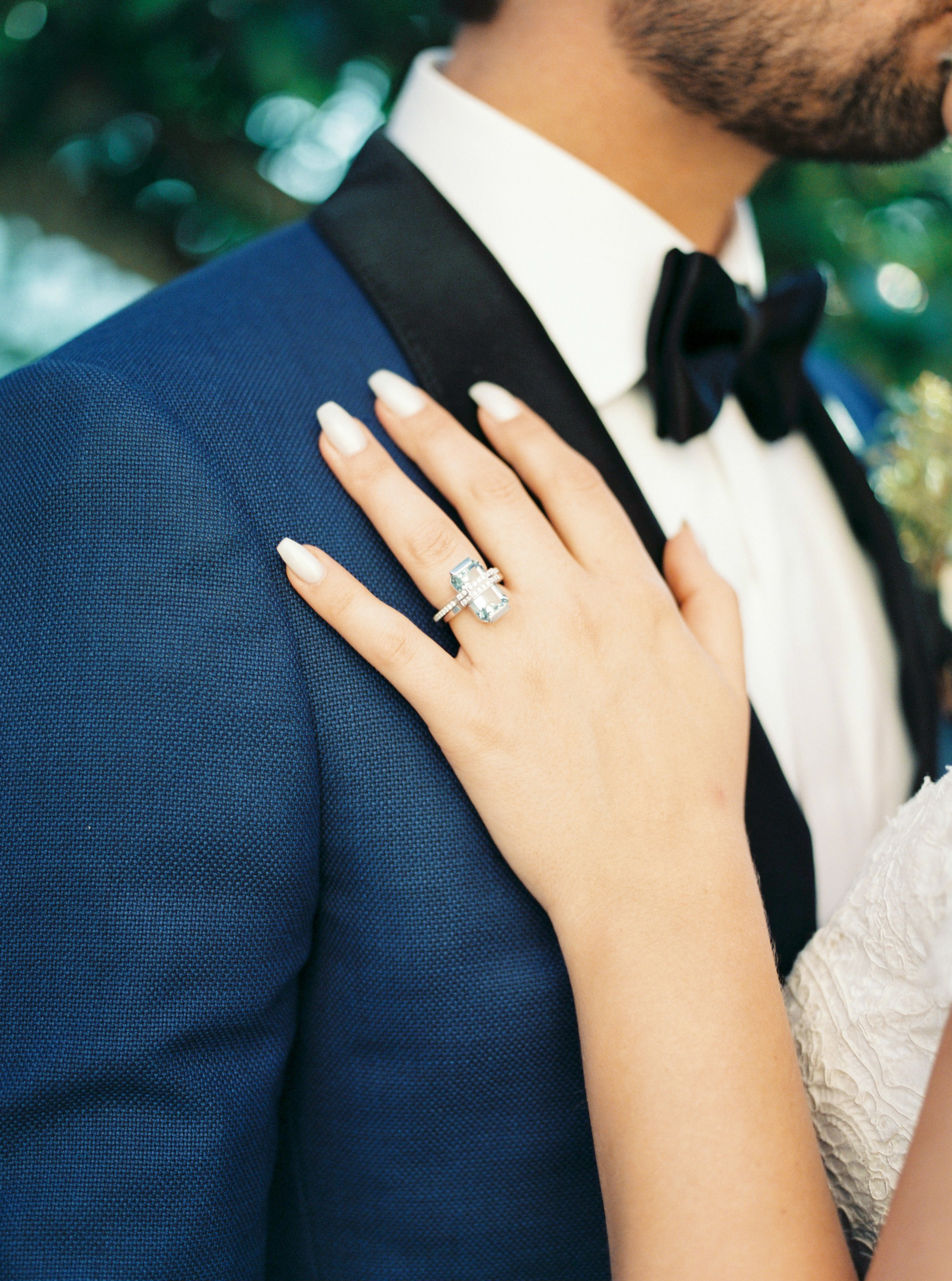 2 BridesPhotography_Molimenti_Wedding_40