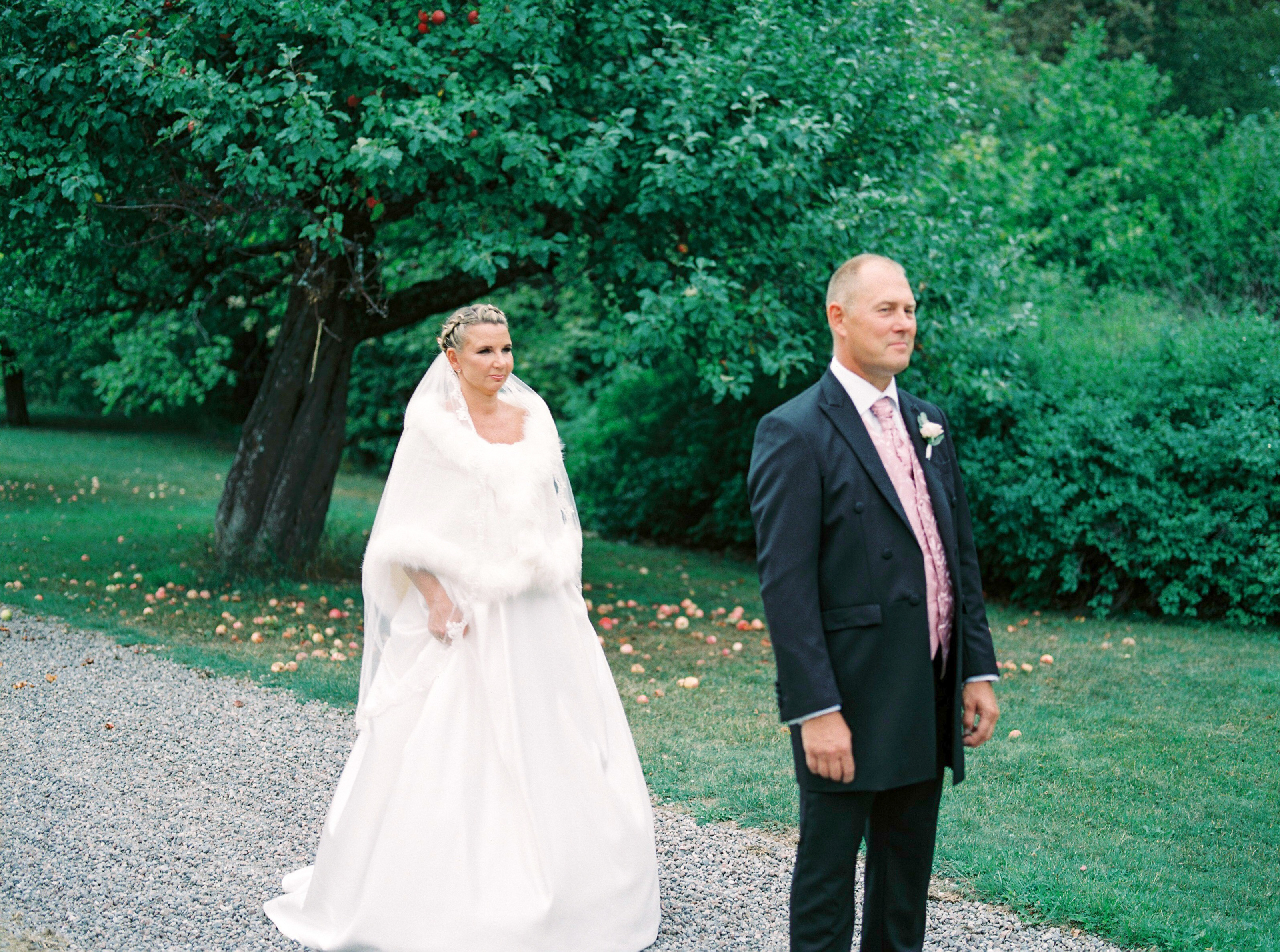 2BridesPhotography_Osbjer_Wedding_0135