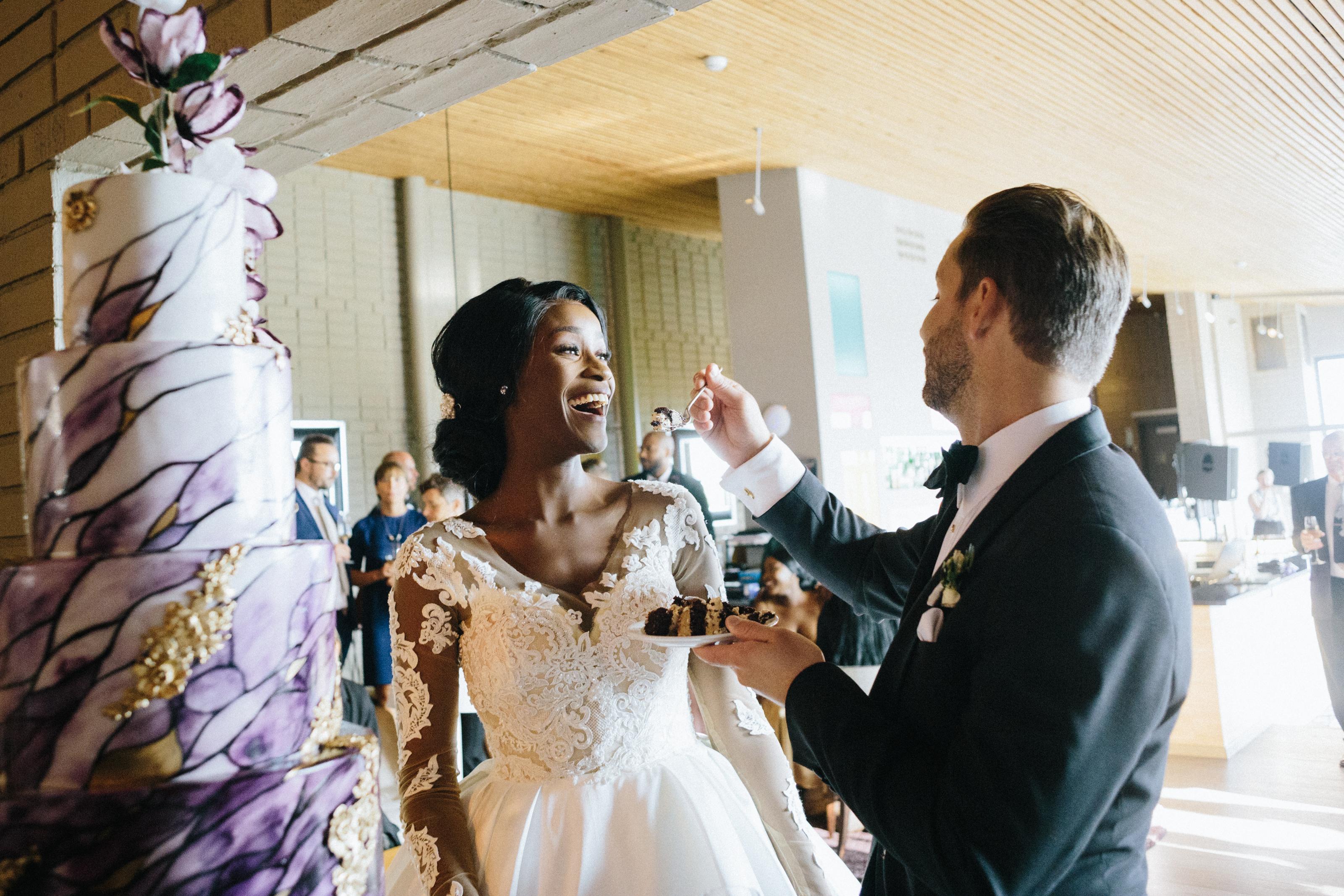 2BridesPhotography_Ågren_Wedding_0404