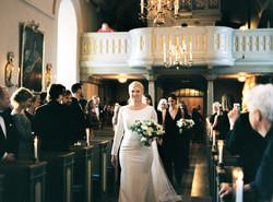 2BridesPhotography_Maschmann_Wedding_396