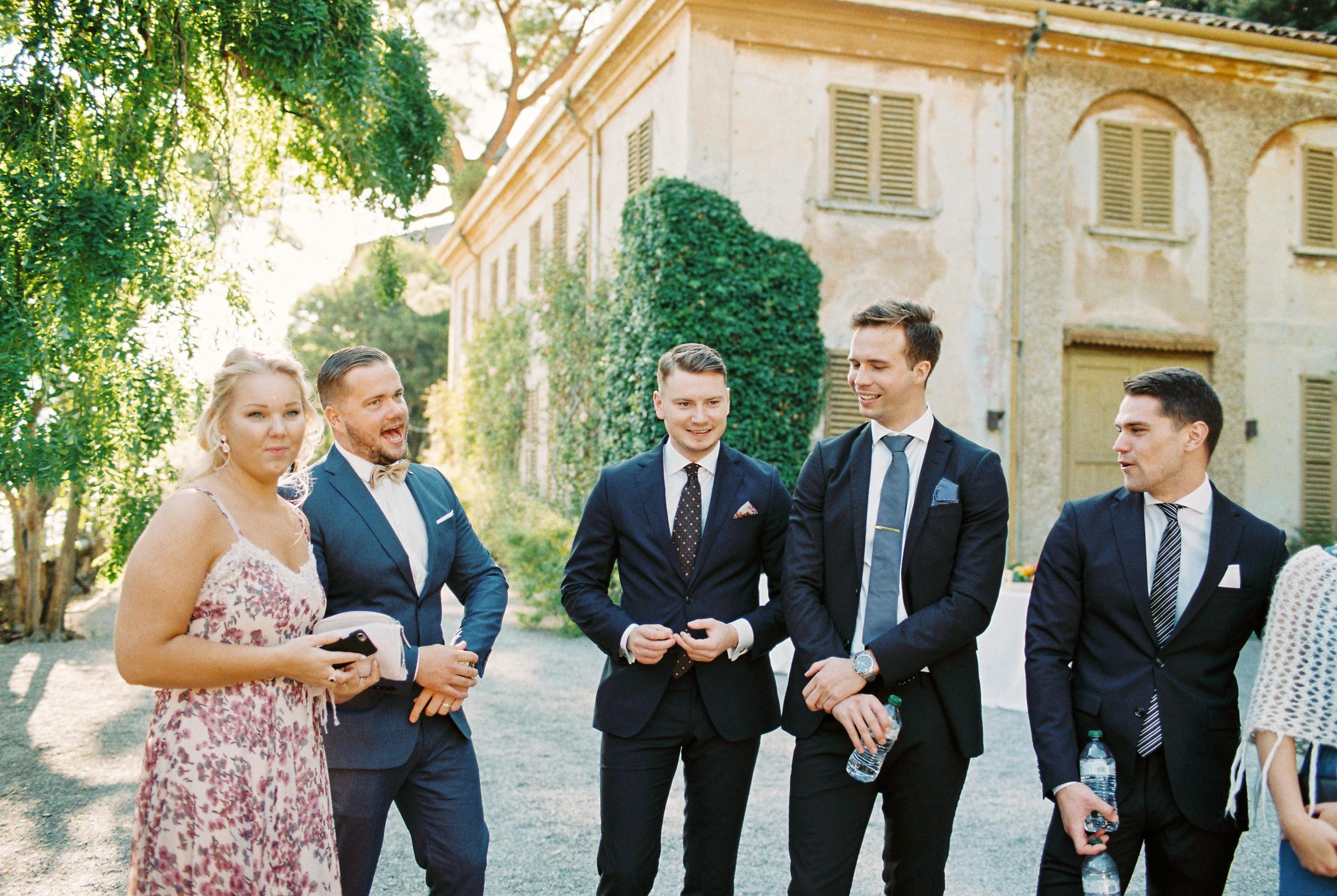 2 BridesPhotography_Molimenti_Wedding_47