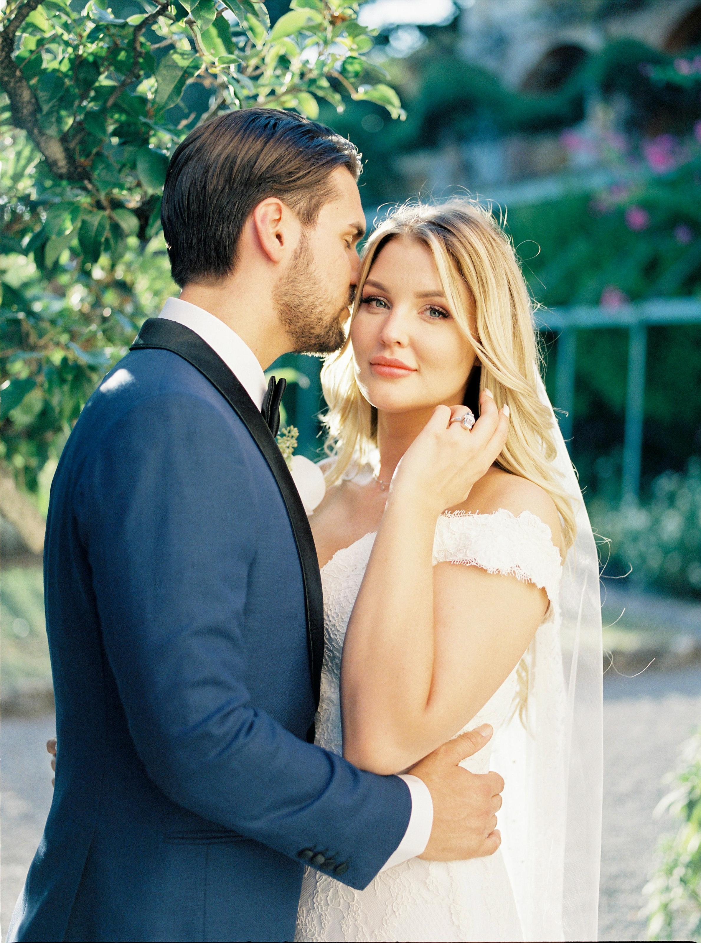 2 BridesPhotography_Molimenti_Wedding_41