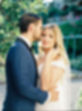 2 BridesPhotography_Molimenti_Wedding_41