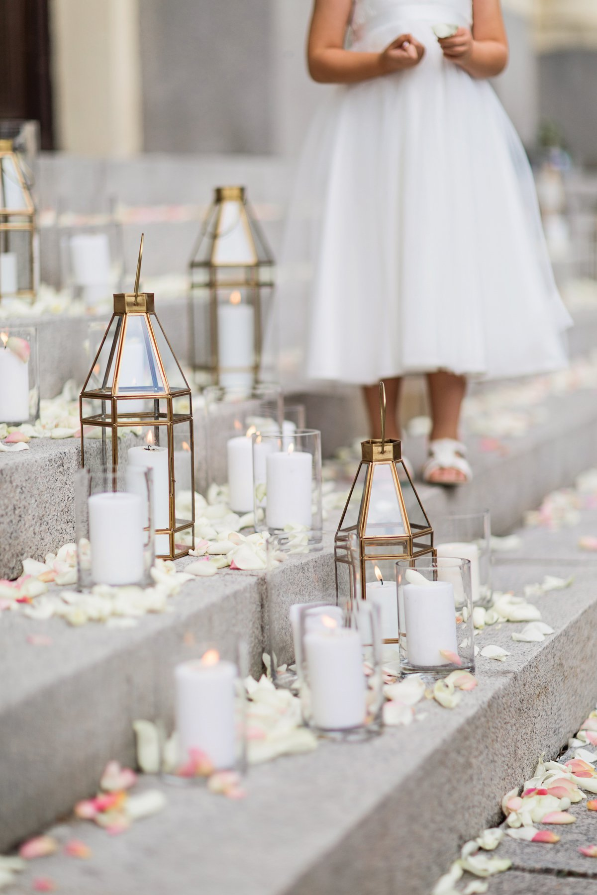 KenzaZouiten_weddingdetails_st-4-1