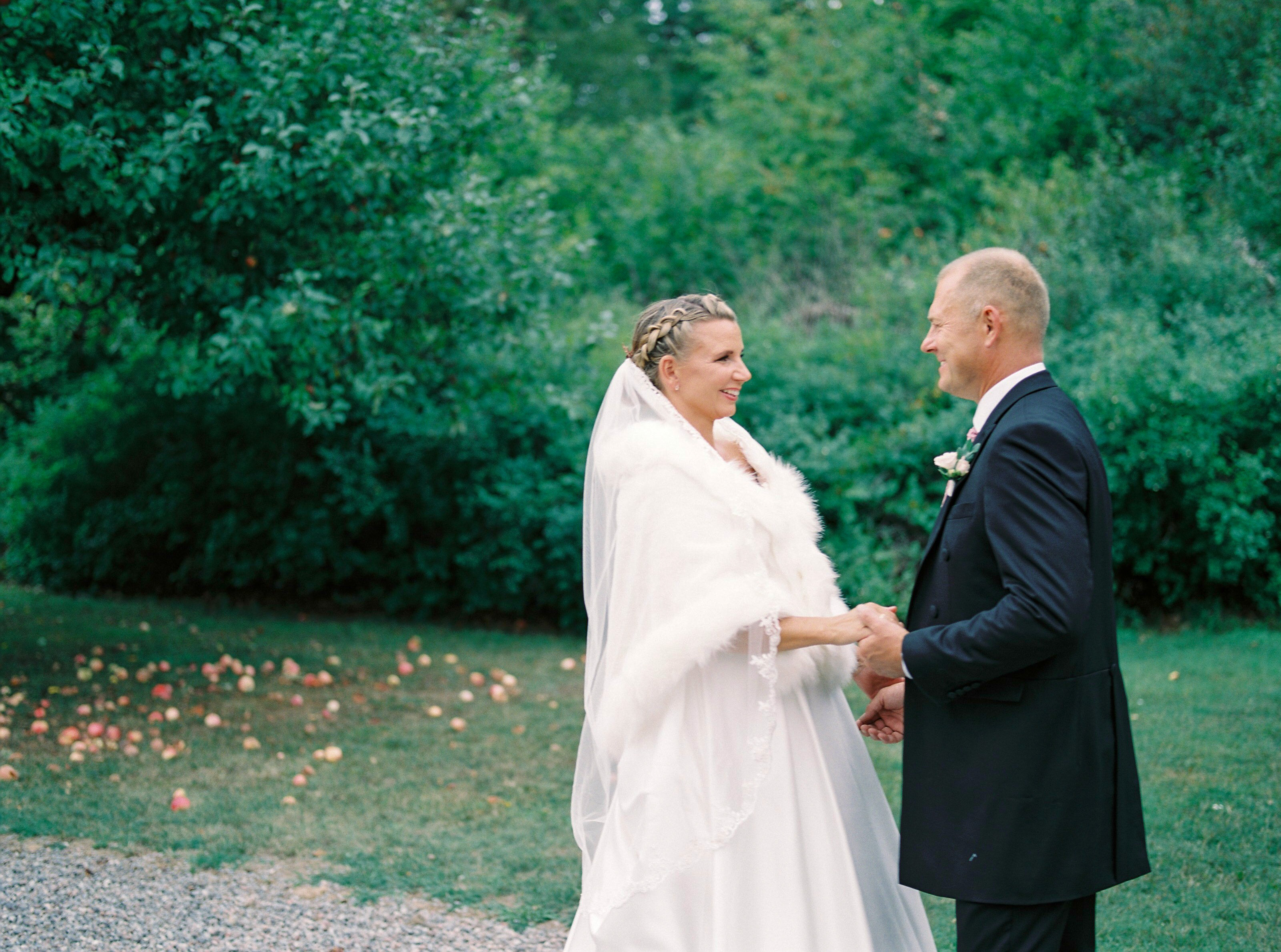 2BridesPhotography_Osbjer_Wedding_0138