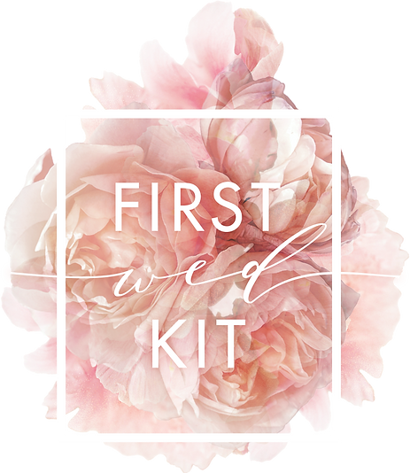first-wed-kit-logo
