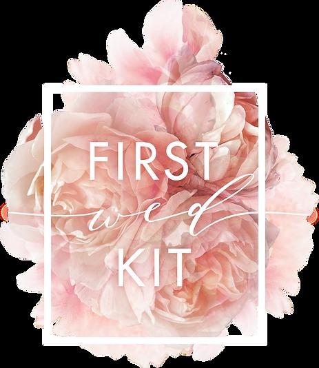 first-wed-kit-logo