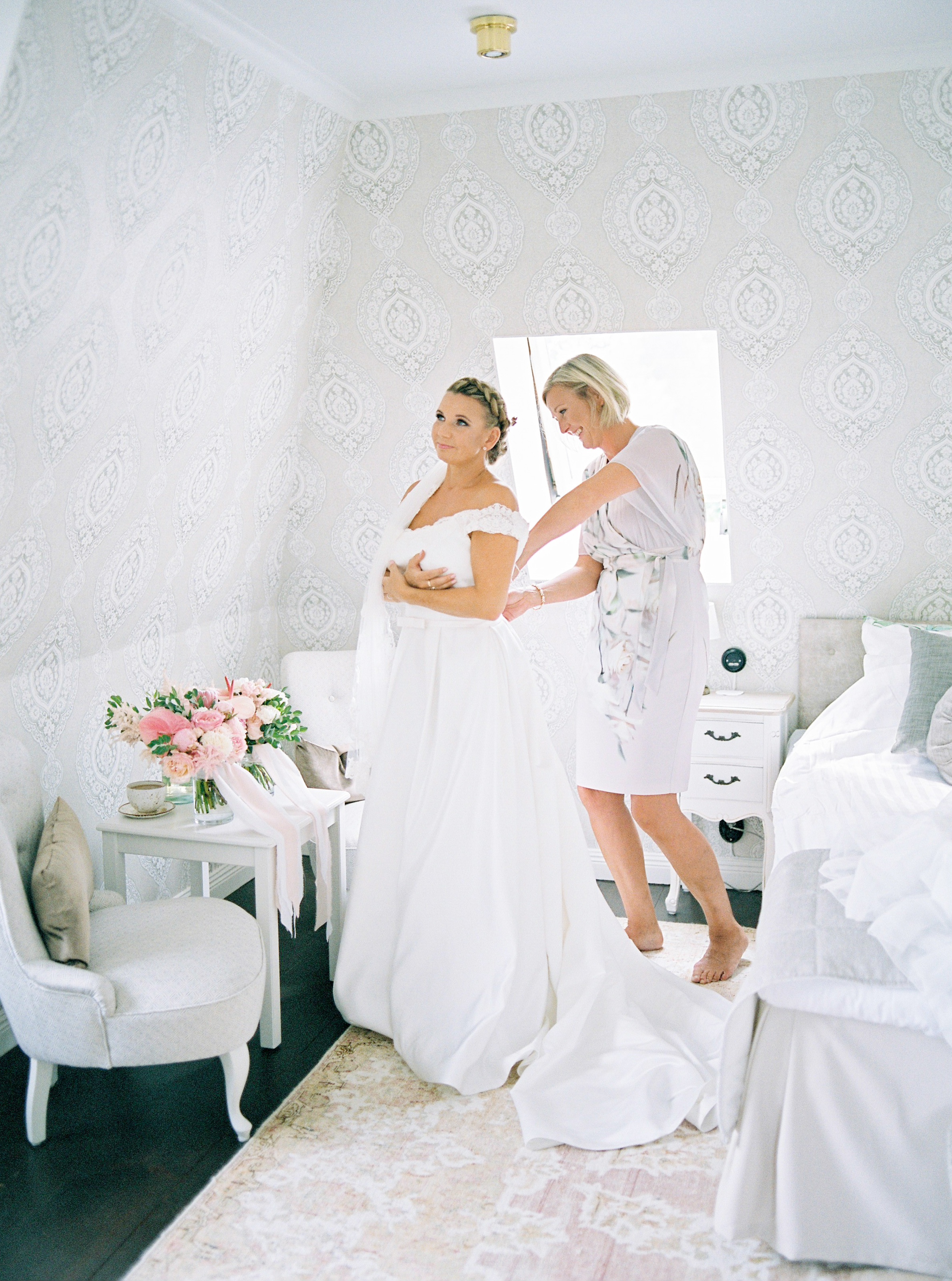 2BridesPhotography_Osbjer_Wedding_0090