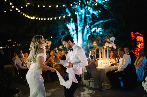 2 BridesPhotography_Molimenti_Wedding_10