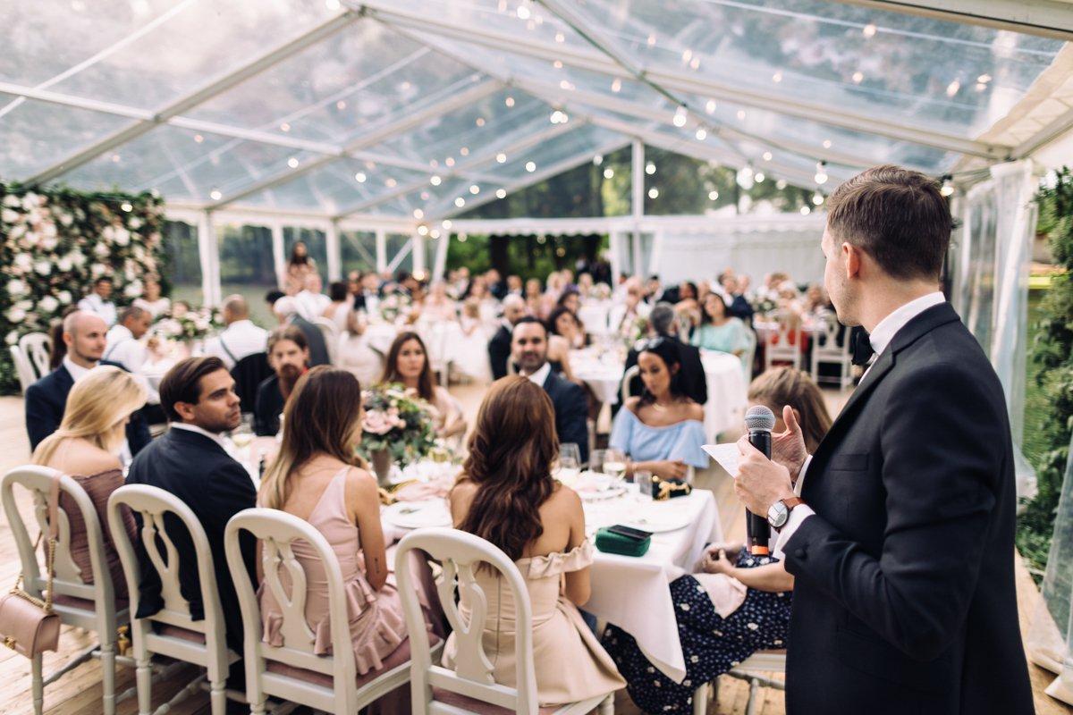 KenzaZouiten_wedding_dinner-10