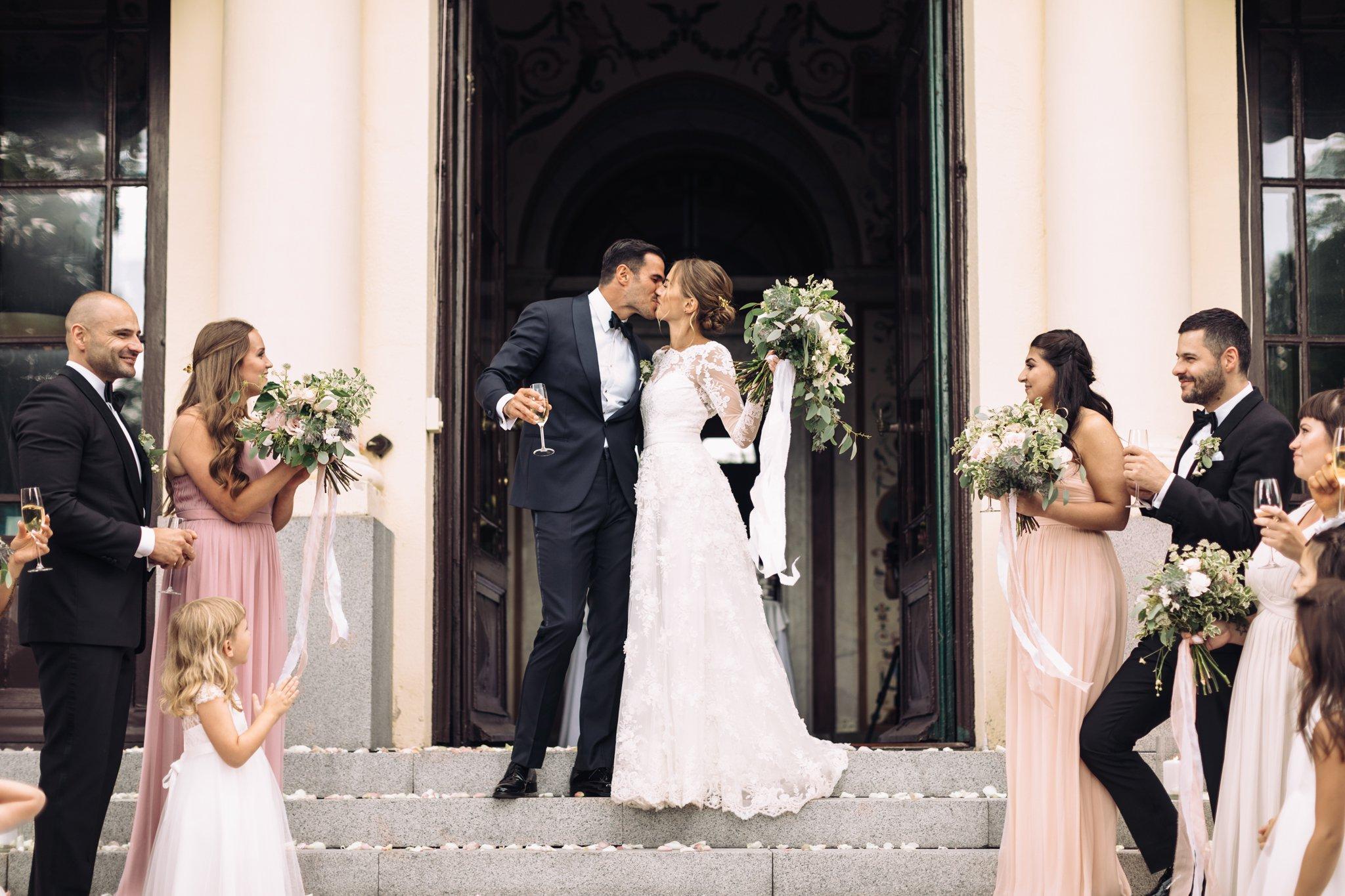 Kenza-Aleks-Wedding-Photo-by-Fabian-Wester-13