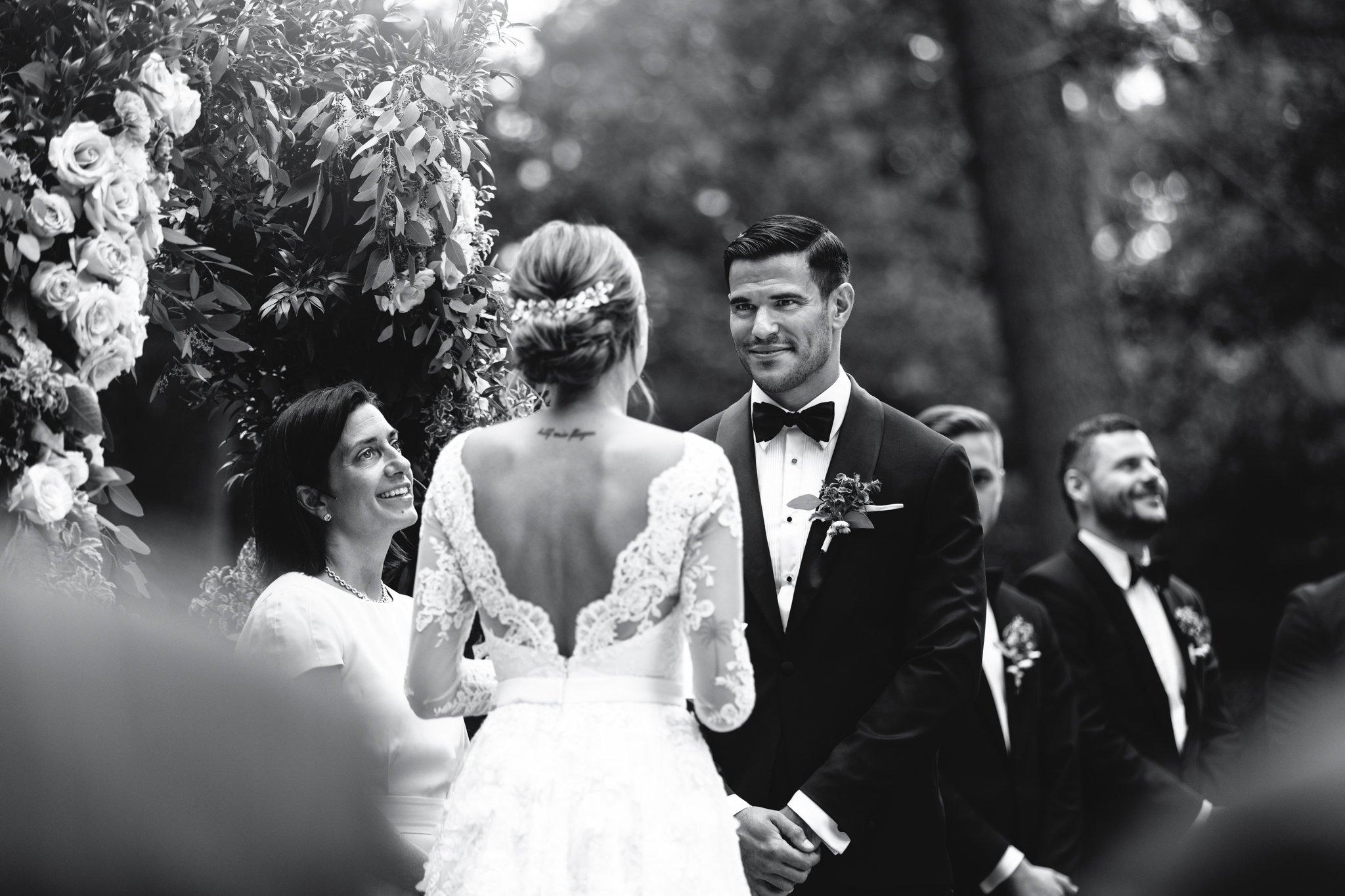 Kenza-Aleks-Wedding-Photo-by-Fabian-Wester-5