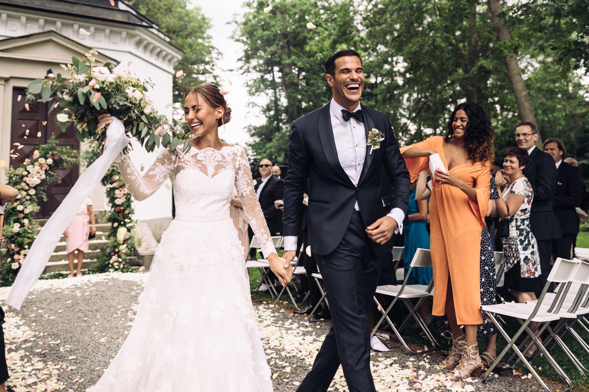Kenza-Aleks-Wedding-Photo-by-Fabian-Wester-9