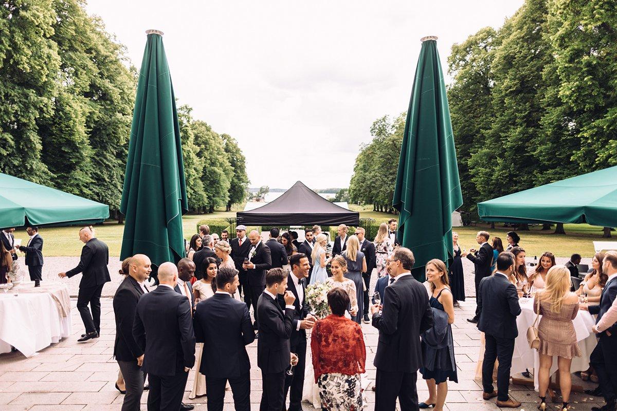 Kenza-Aleks-Wedding-Ceremony-Photo-by-Fabian-Wester-204