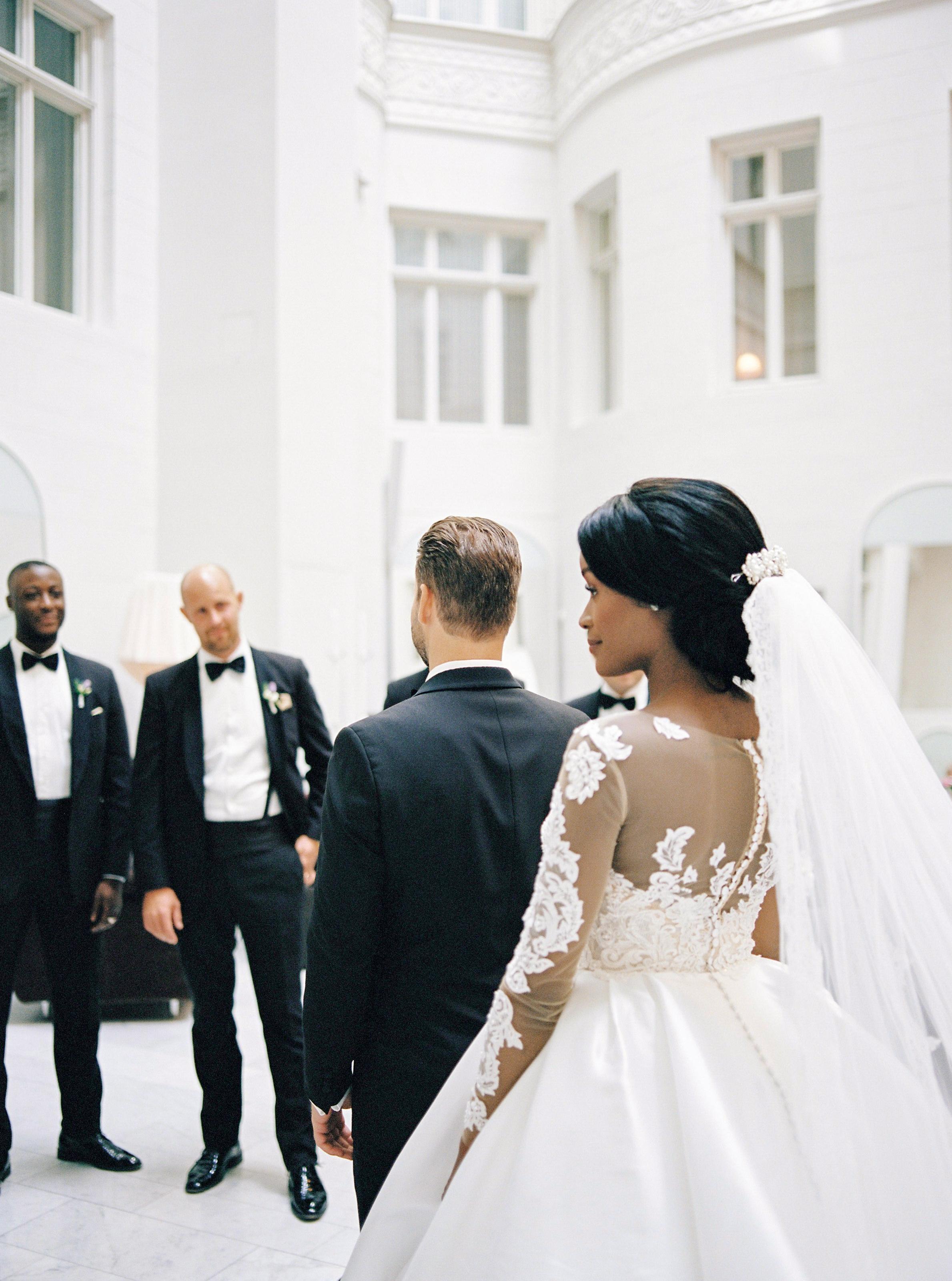 2BridesPhotography_Ågren_Wedding_0125