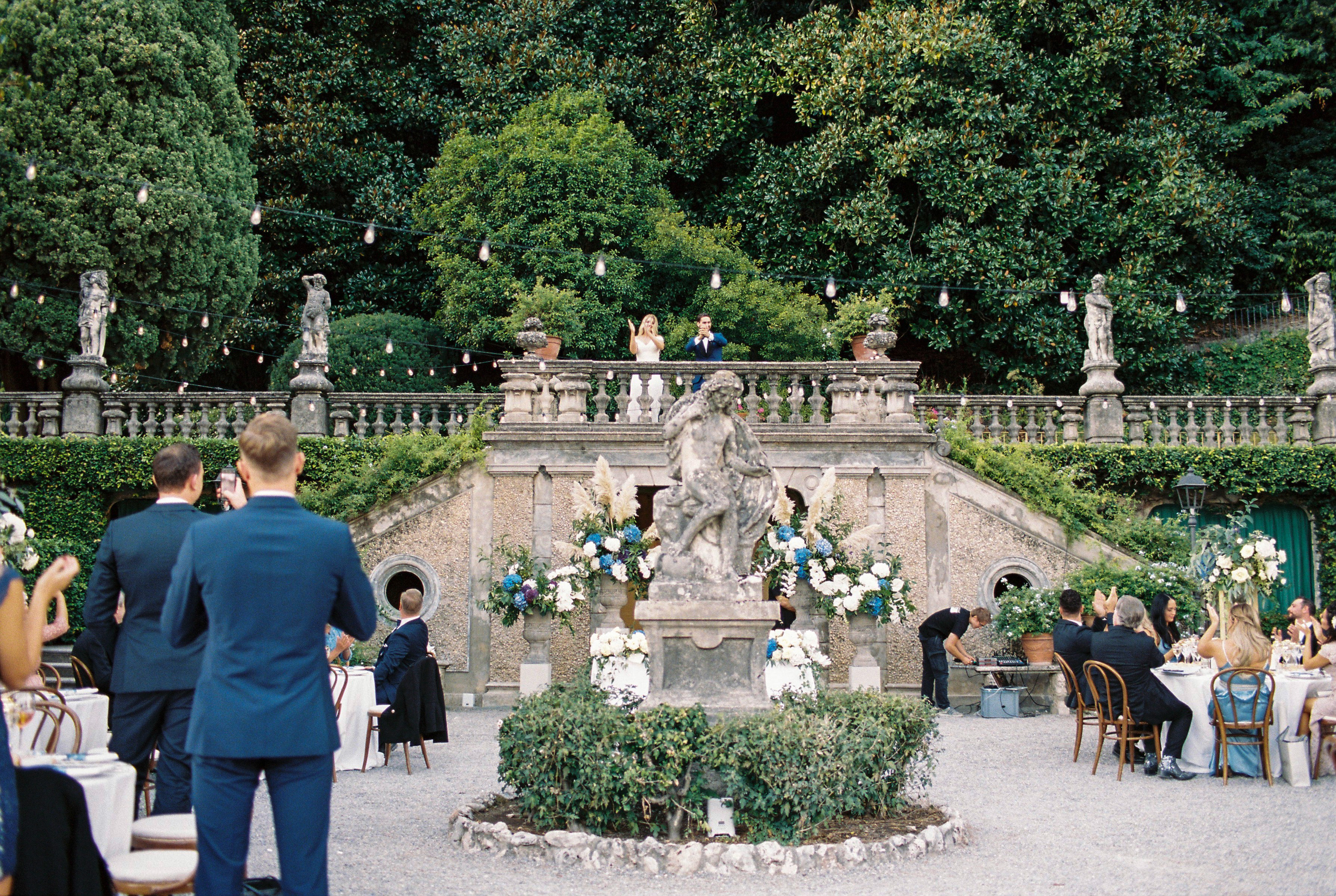 2 BridesPhotography_Molimenti_Wedding_56