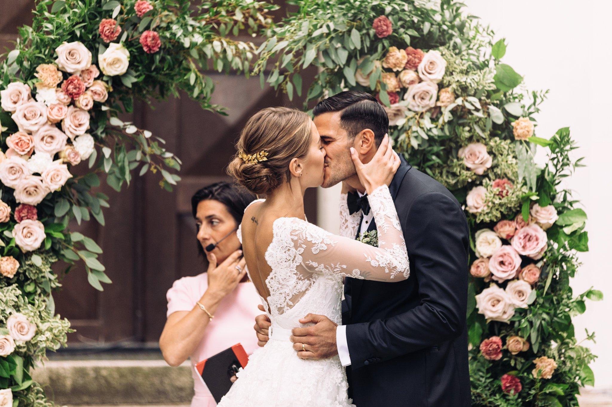Kenza-Aleks-Wedding-Photo-by-Fabian-Wester-8