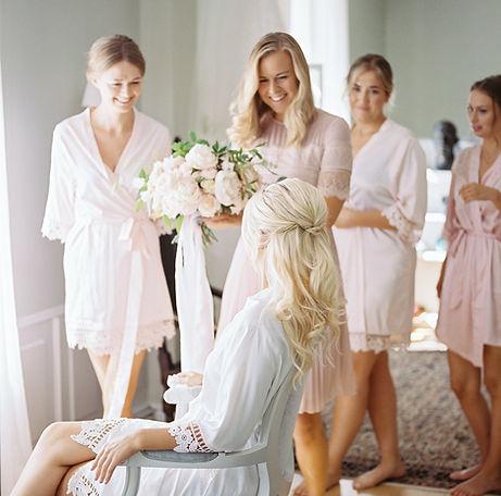 2 Brides Photography_Backlund Wedding_01