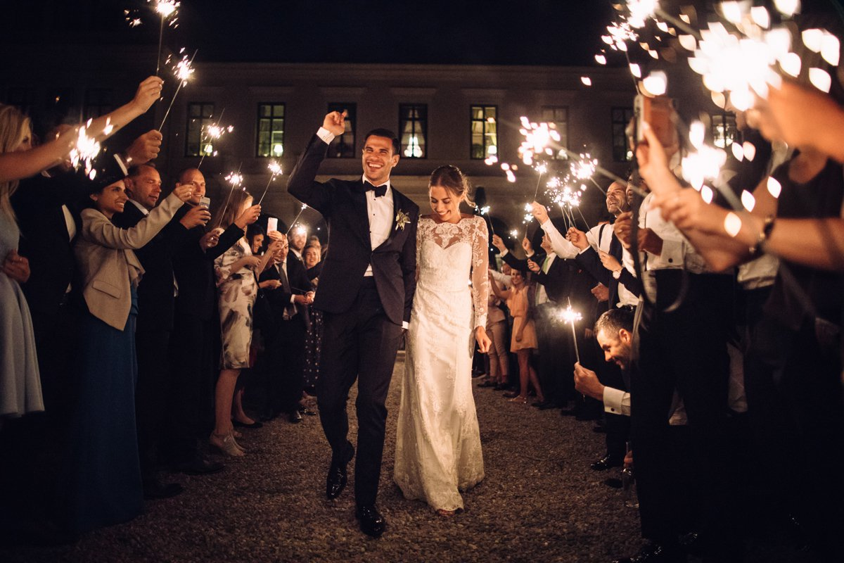 KenzaZouiten_wedding_dinner-44