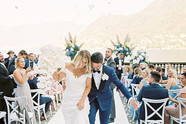 2 BridesPhotography_Molimenti_Wedding_37