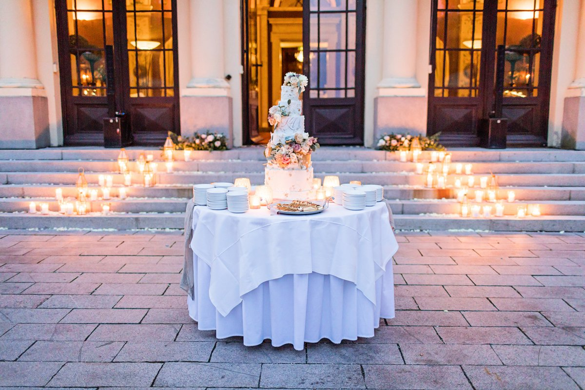 KenzaZouiten_weddingdetails-15