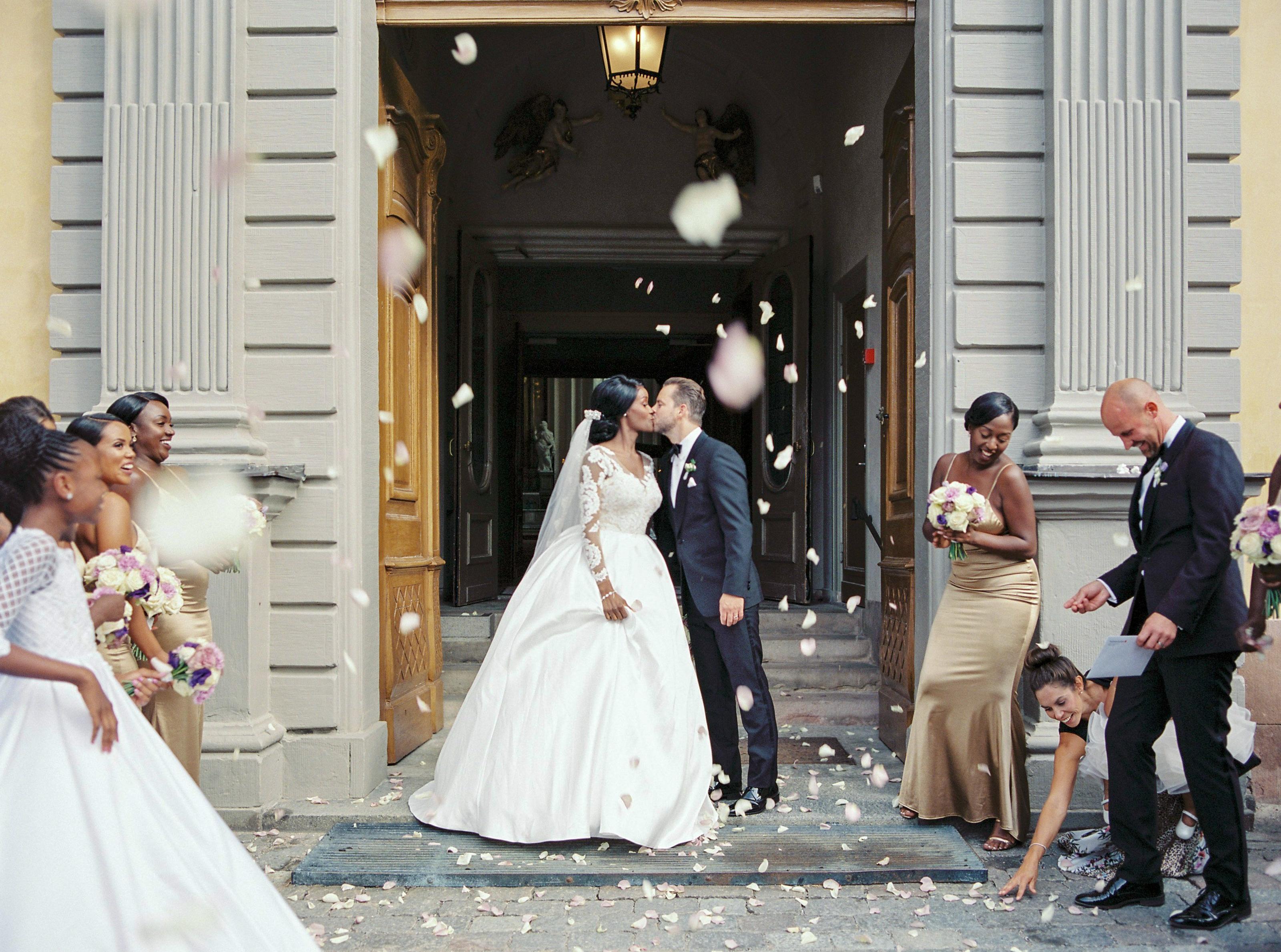 2BridesPhotography_Ågren_Wedding_0323