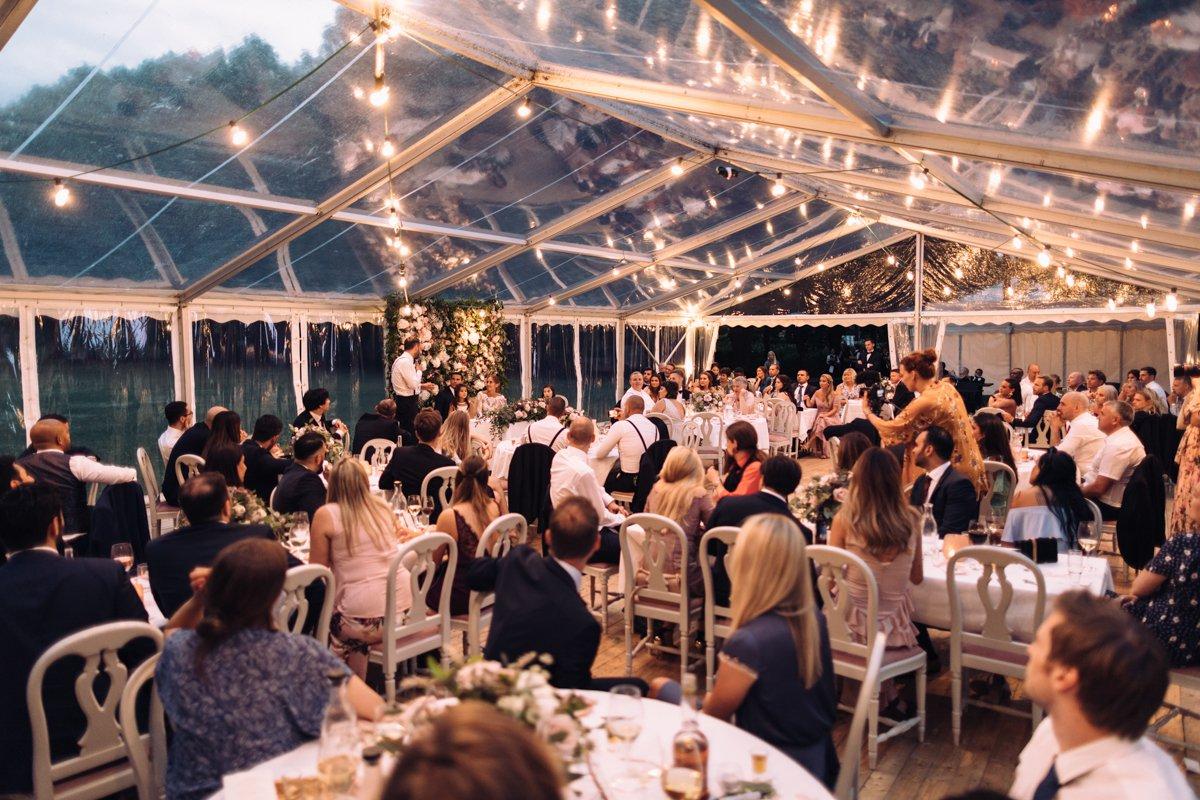 KenzaZouiten_wedding_dinner-37