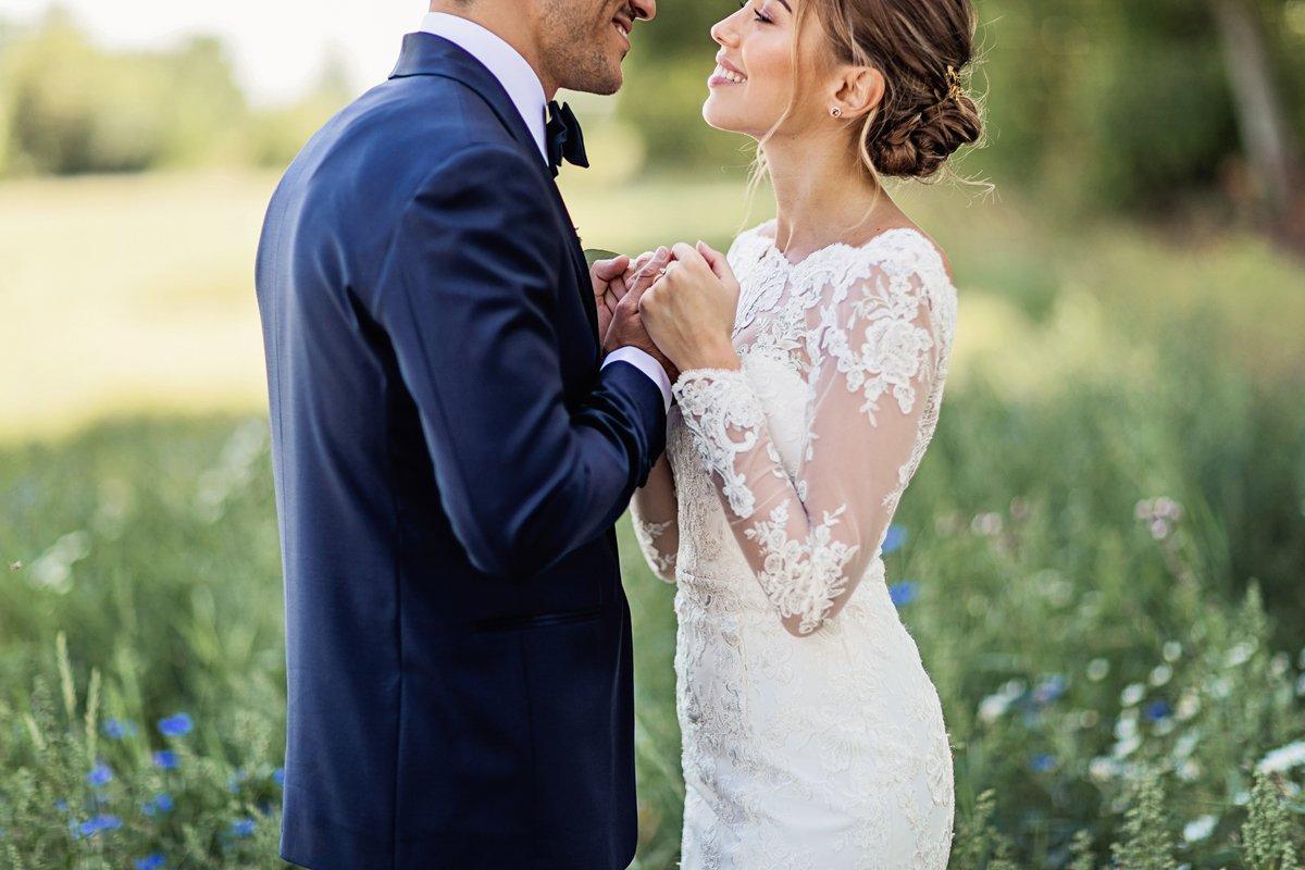 KenzaZouiten_weddingdetails-2