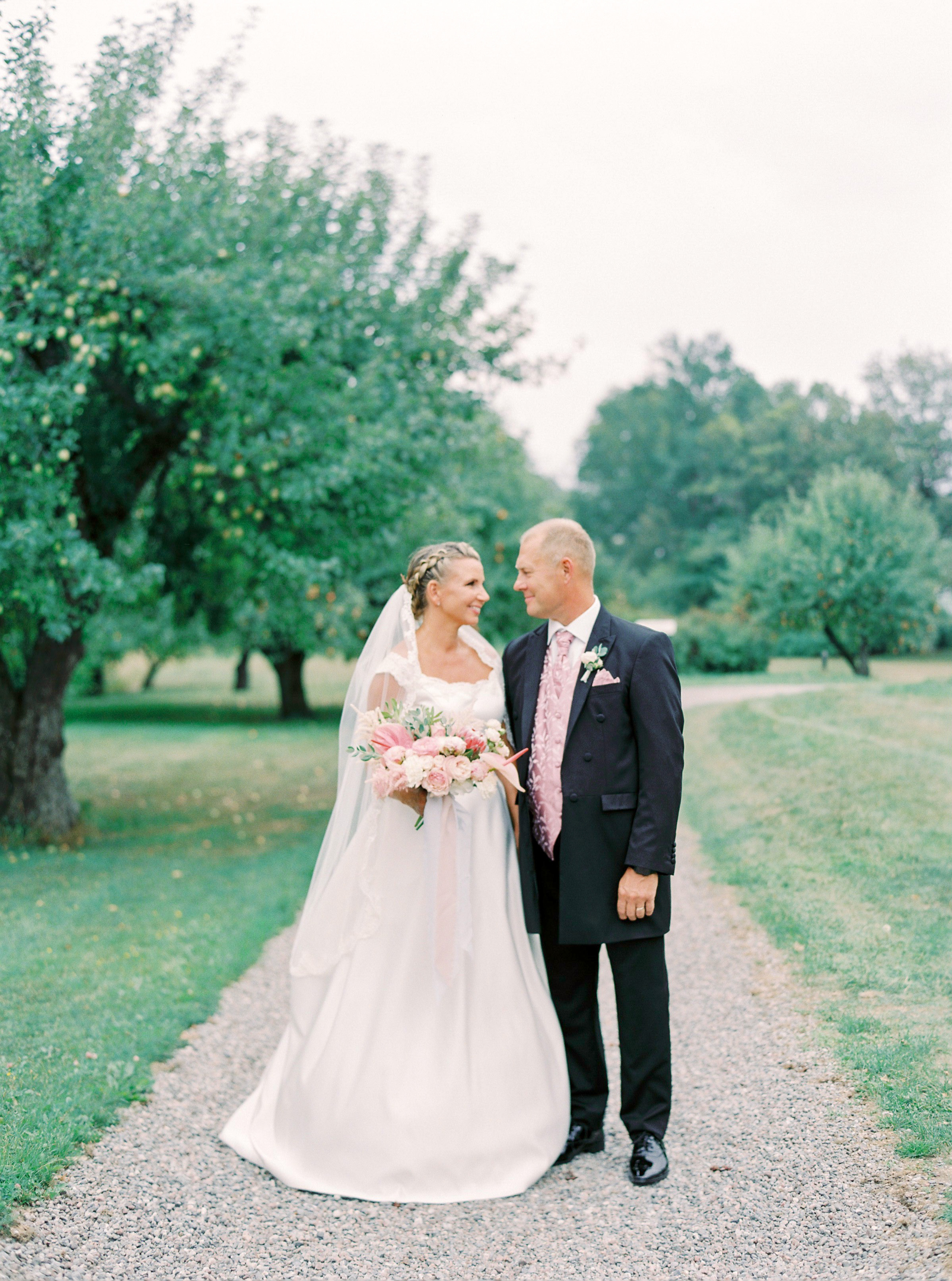2BridesPhotography_Osbjer_Wedding_0154