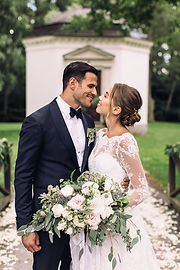 KenzaZouiten_weddingportraits_St-2.jpg